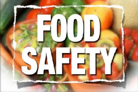 How to Ensure Food Safety Standards Your Customers Will Love